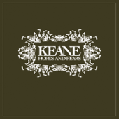Download Everybody's Changing - Keane Mp3 and Videos