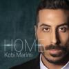 Kobi Marimi - Home artwork