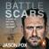 Jason Fox - Battle Scars