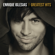 Enrique Iglesias - Bailando (feat. Sean Paul, Descemer Bueno & Gente de Zona) [English Version]