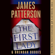 James Patterson - The First Lady