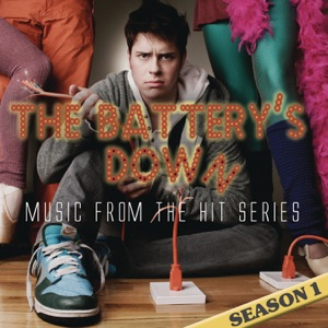 Jake Wilson, Justin Paul & Benj Pasek - The Battery's Down