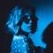 Blinding Lights - Victoria Voss lyrics