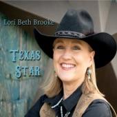 Lori Beth Brooke - Texas Star