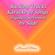 Your Love Is King (Originally performed by Sade) [Instrumental Version] - Studioke