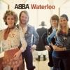 Icon Waterloo (Deluxe Edition)