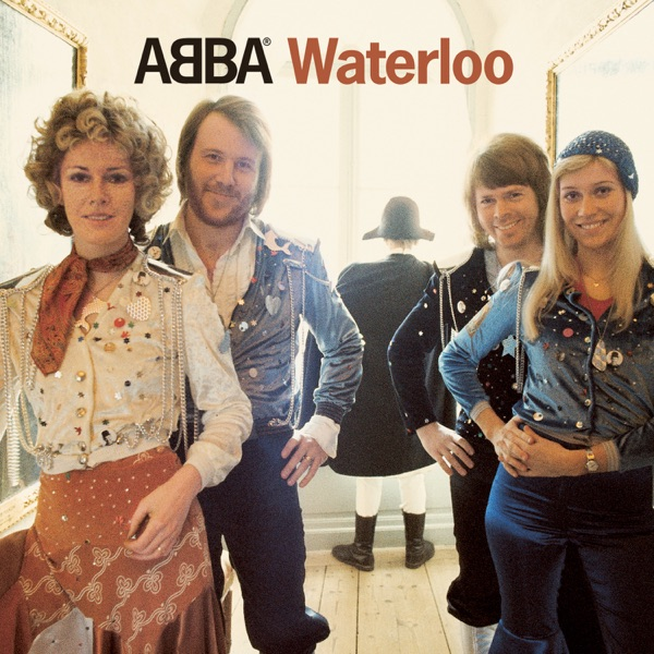Waterloo (Deluxe Edition)