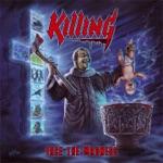 Killing - Before Violence Strikes