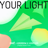 Download lagu TOMORROW X TOGETHER - Your Light.mp3