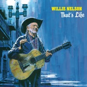 Willie Nelson - You Make Me Feel So Young