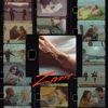 Zivert - ЯТЛ обложка