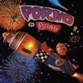Porno For Pyros - Porno For Pyros ( LP Version )