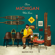 Quinn XCII - From Michigan With Love