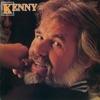 Icon Kenny