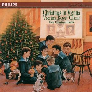 Vienna Boys Choir, Uwe Christian Harrer & Familie Teufel - O Jubel, o Freud
