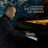 Download lagu Joe Hisaishi - Merry-Go-Round (from