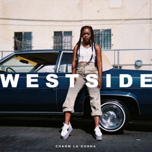 Charm La'Donna - Westside