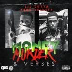 songs like Money Murder & Verses (feat. Pooh Shiesty)
