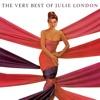 Julie London: - Cry me a river