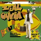 Zeal Onyia - Eluem Asaba