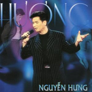 Nguyen Hung - Bến Thượng Hải feat. Như Quỳnh