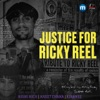 Justice for Ricky Reel Single