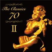 ザ・クラシック 70 II