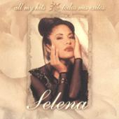All My Hits - Todos Mis Éxitos