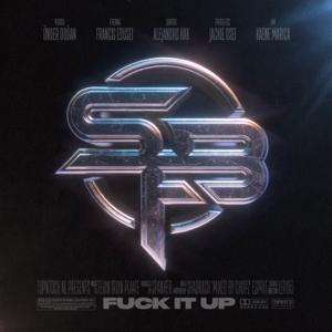 SFB - Fuck It Up feat. Murda