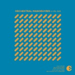 Orchestral Manoeuvres In the Dark - Electricity