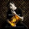 Icon Modeshow (feat. Young Ellens, Frsh & Mensa) - Single