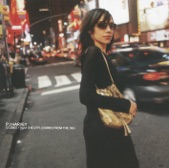 PJ Harvey - One Line
