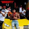 Icon Whoopty - Single
