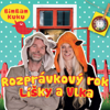 BimBamKuku - Budulínček artwork