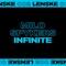 Milo Spykers - Infinite