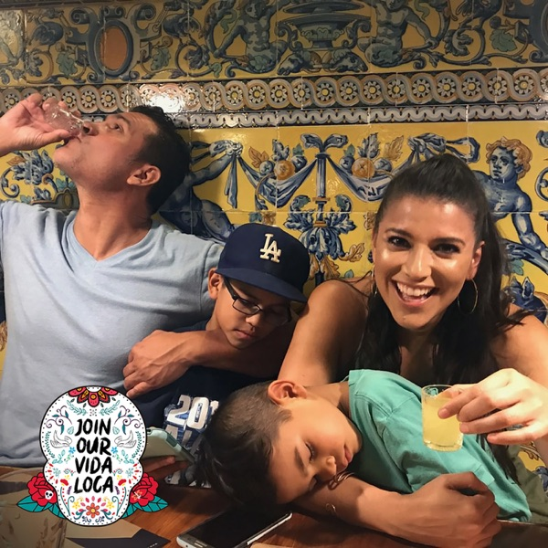 Is it safe? Fun for kids? What is La Mafia? Live from Costa Rica!