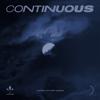 VICTON - Continuous - EP  artwork