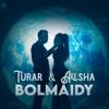 Bolmaidy Single