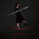 JUNNA - コノユビトマレ MP3