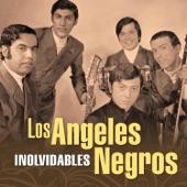 Los Angeles Negros - Murió La Flor