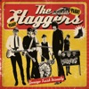 The Incredible Staggers - Wild Teens