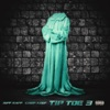 TiP TOE 3 by Riff Raff iTunes Track 1