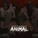 Download Animal (feat. Seun Kuti) - Mmzy Mp3