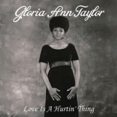 Gloria Ann Taylor - Had It All the Time