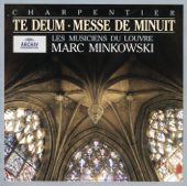 Te Deum for Soloists, Chorus and Orchestra, H 146: Prélude. Rondeau