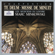 Te Deum for Soloists, Chorus and Orchestra, H 146: Prélude. Rondeau - Les Musiciens du Louvre & Marc Minkowski - Les Musiciens du Louvre & Marc Minkowski