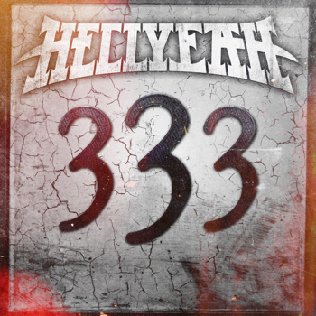 Hellyeah 333 music review