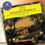 Dietrich Fischer-Dieskau & Gerald Moore - Spanisches Liederbuch: Wenn du zu den Blumen gehst