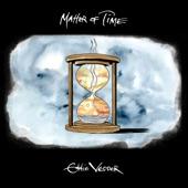 Eddie Vedder - Matter of Time