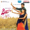 Fidaa (Original Motion Picture Soundtrack)